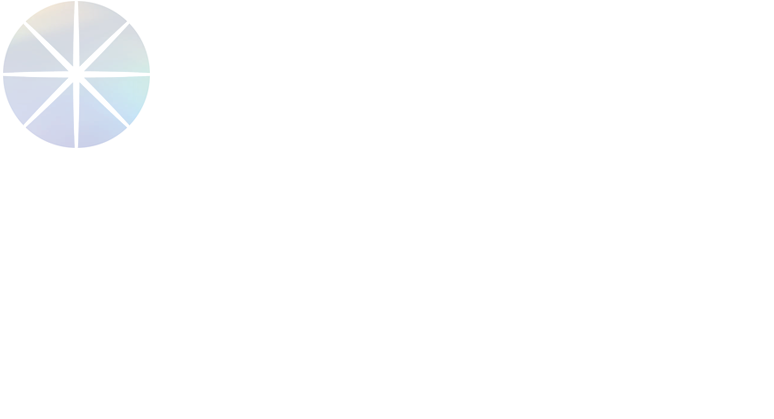 ISEA2019
